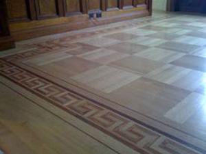 Flynn custom wood floor nyc inc for 1020 fifth avenue 8th floor